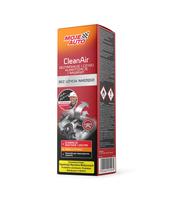 PREPARAT DO ODŚWIEŻANIA KLIMATYZACJI I NAWIEWÓW MOJE AUTO- CLEAN AIR NEW CAR 150 ML