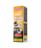 PREPARAT DO ODŚWIEŻANIA KLIMATYZACJI I NAWIEWÓW MOJE AUTO- CLEAN AIR WANILIA 150 ML