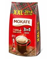MOKATE 3W1 17G