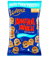 MONSTER MUNCH XXL 150G