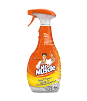 MR MUSCLE KUCHNIA 500ML