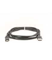KABEL USB 2.0 MSONIC MLU683NK