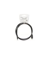 KABEL USB 3.0 MSONIC MLU686NK