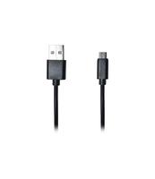 KABEL USB MICRO USB MSONIC MLU532