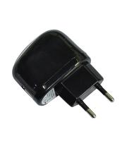ŁADOWARKA USB MSONIC MY6644UK