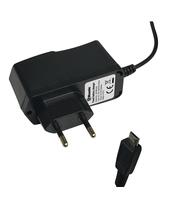 ŁADOWARKA MICRO USB MSONIC MY6642