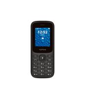 TELEFON KOMÓRKOWY MYPHONE 2220