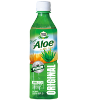 MY ALOE ORIGINAL 500ML