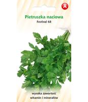 PIETRUSZKA NACIOWA FESTIVAL