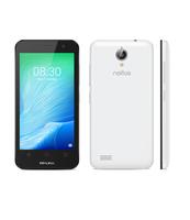 SMARTFON NEFFOS Y50 4G/LTE DUALSIM BIAŁY