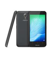 SMARTFON NEFFOS Y50 4G/LTE DUALSIM CIEMNY SZARY