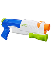 NERF SUPERSOAKER SCATTER BLAST