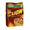 LION 250G NESTLE