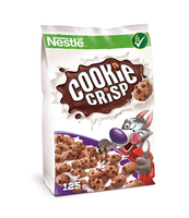 NESTLE COOKIE CRISP 125G