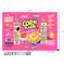 NESTLE CORN FLAKES STRAWBERRY & CREAM450G