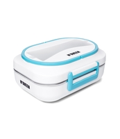 LUNCH BOX N'OVEEN LB520 BLUE