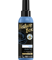 NATURE BOX SPRAY COCONUT 150ML