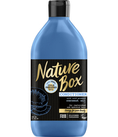 NATURE BOX ODŻYWKA COCONUT 385ML