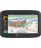 NAVITEL GPS E500