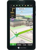 TABLET T700 3G Z FUNKCJĄ NAWIGACJI NAVITEL