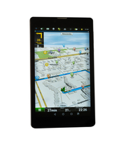 TABLET NAVITEL T500 3G