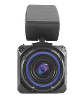WIDEOREJESTRATOR NAVITEL R600