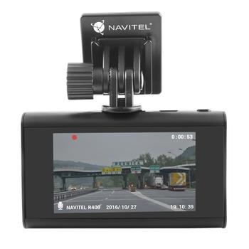 WIDEOREJESTRATOR NAVITEL R-400