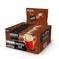 NESCAFE 3IN1 BROWN SUGAR 462 G (28 X 16,5 G)