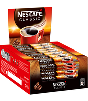 NESCAFE CLASSIC 50 SZT. X 2 G