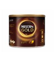 NESCAFE GOLD 500G
