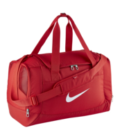 TORBA NIKE CLUB TEAM DUFFEL S