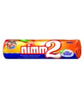 NIMM2 50G