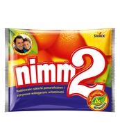 NIMM2 CUKIERKI 90G