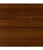 BLAT MELAMINOWY 800X800 ORZECH