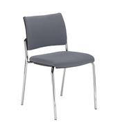 Dla Firmy I Biura Meble Biurowe Fotele I Krzesła Biurowe