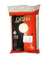 RYŻ DO SUSHI OISHII 10 KG OISHII YAMATO