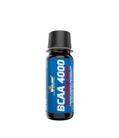 BCAA 4000 EXTREME SHOT 60 ML POMARAŃCZ.