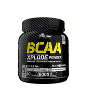 BCAA XPLODE POWDER 500G OLIMP SPORT NUTRITION