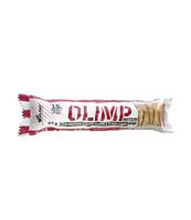 BATON OLIMP PROTEIN BAR 64G CHERRY HEAVEN OLIMP SPORT NUTRITION