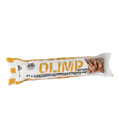 BATON OLIMP PROTEIN BAR 64G PEANUT BUTTER OLIMP SPORT NUTRITION