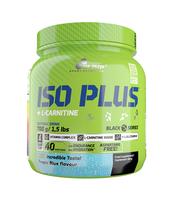 ISO PLUS POWDER TROPIC 700G OLIMP SPORT NUTRITION