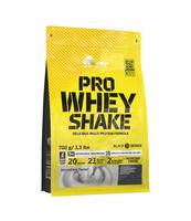 PRO WHEY SHAKE 0,7 KG TRUSKAWKA OLIMP SPORT NUTRITION