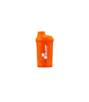 SHAKER PROVE THEM WRONG WAVE COMPACT 500 ML ORANGE