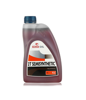 ORLEN OIL 2T SEMISYNTHETIC TC 1L