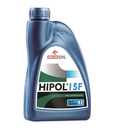 ORLEN OIL HIPOL 15 F 1L