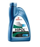 ORLEN OIL HIPOL GL-4 80W/90 1L