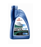 ORLEN OIL HIPOL MF 80W/90 1L