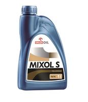 ORLEN OIL MIXOL S 1L