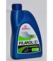 ORLEN OIL PILAROL (Z) 1L