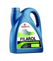 ORLEN OIL PILAROL (Z) 5L
